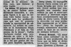 avisos_diarios037 (1)