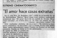avisos_diarios039