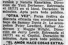 avisos_diarios041
