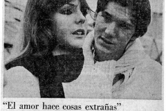 avisos_diarios042