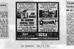 avisos_diarios063