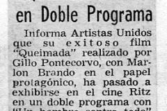 avisos_diarios066