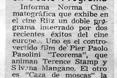avisos_diarios096