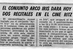 avisos_diarios097