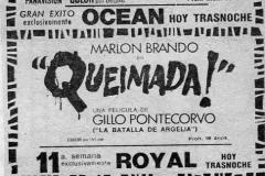 avisos_diarios105