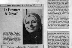 avisos_diarios149