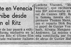 avisos_diarios158