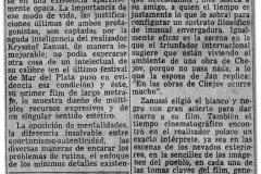 avisos_diarios213b