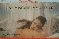 una_historia_inmortal-379299500-large