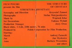 estructura_cristal-6-7