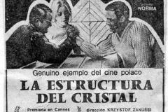 avisos_diarios209