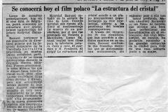 avisos_diarios212