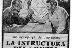 avisos_diarios214