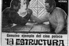 avisos_diarios215
