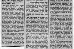 avisos_diarios216
