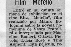 avisos_diarios165
