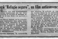 avisos_diarios220