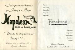 recital_almendra-pags-2-3