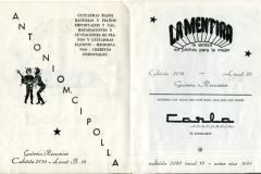recital_almendra-pags-4-5