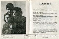 recital_almendra006