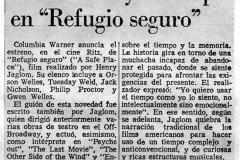 avisos_diarios222