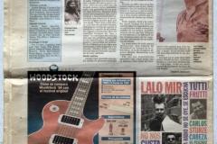 la_nacion_rock-contratapa