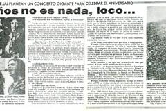 articulo_doble001