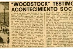 notas-woodstock003