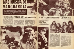 revista_woodstock_j_tull_01