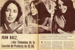 revista_woodstock_jbaez_02