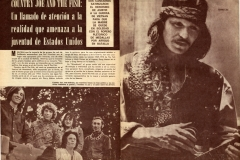 revista_woodstock_pags10_11