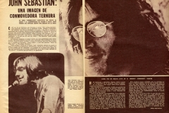 revista_woodstock_pags12_13