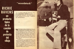revista_woodstock_pags16_17