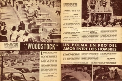 revista_woodstock_pags4_5