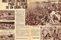 revista_woodstock_pags6_7