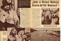 revista_woodstockwadleight_01