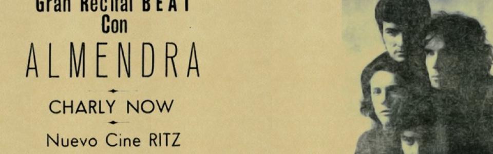 recital_almendra002-810×233